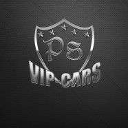 PS VIPCARS – Limousinenservice
