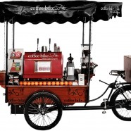Coffee-Bike GmbH