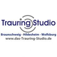 Das Trauringstudio